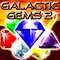 Galactic Gems 2