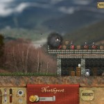 Da Vinci Cannon 2 Screenshot