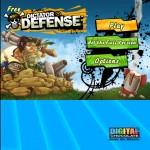 Dictator Defense Screenshot