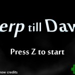Derp Till Dawn Screenshot