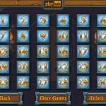 Magic Blaster Screenshot