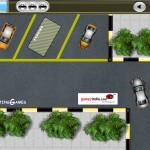 Parking Lot 2 Screenshot