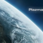 Plazma Burst 2 Screenshot