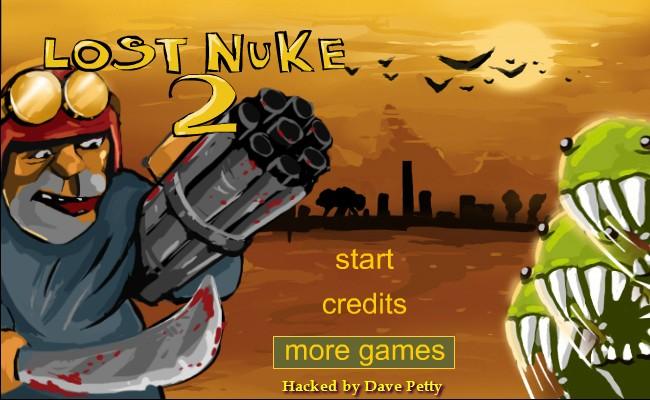 Hoi4 how to add nukes cheats