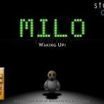 M.I.L.O. Screenshot