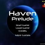 Haven: Prelude Screenshot