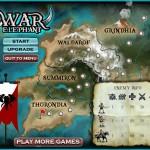 War Elephant Screenshot