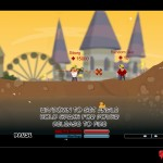 Builder Brawl Screenshot