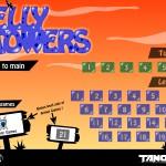 Jelly Towers Screenshot