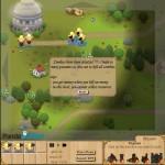 Kingdom of Zombies Screenshot
