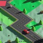 SWERVE Screenshot