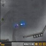 Slam Drift Screenshot