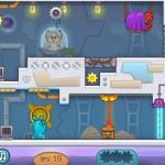 Jellydad Hero Screenshot