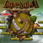 Imperium 2 Screenshot