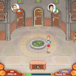 Jane`s Hotel - Family Hero Screenshot