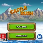 Castle Rush Screenshot