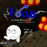 Focus Screenshot