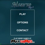 Max Mesiria RPG: Chapter 1 Screenshot