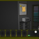 Heist 2 Screenshot