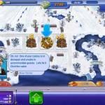 Ski Resort Mogul Screenshot