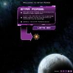 Star Forge Screenshot