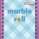 Marble Roll Screenshot