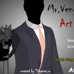 Mr Vengeance Act-2 Screenshot