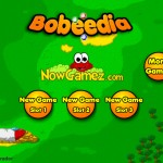 Bobeedia Screenshot