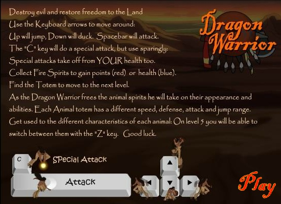 dragon warrior cheats