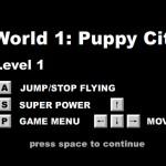 Super Doggy Screenshot