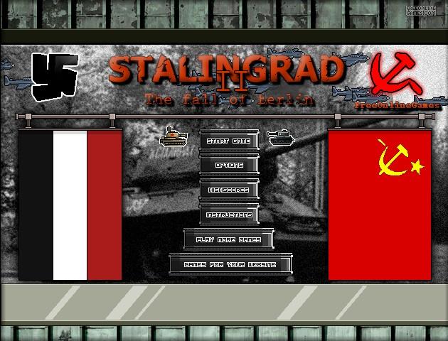скачать игру сталинград 2 через торрент на русском бесплатно - фото 3