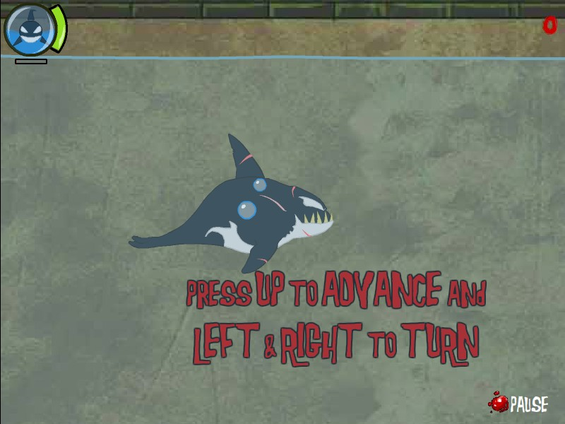 Free Orca Games
