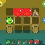BadPiggies 2 Screenshot