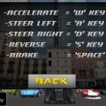 Racing City 2 Screenshot