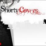 Shorty Covers Screenshot