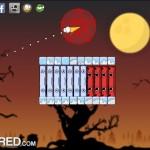 Demon Destroyer Screenshot