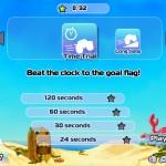 Mini Monster Challenge 2 Screenshot