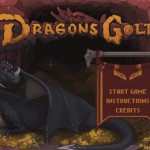 Dragon'S Gold Screenshot