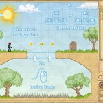 Level Editor 2 Screenshot