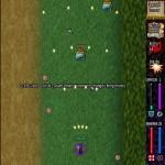 Eisydian Saga: Into Abeyance Screenshot