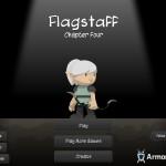Flagstaff: Chapter Four Screenshot