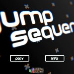 Jump Sequence Screenshot