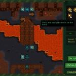 Mindfields 3 - Aftermath Screenshot