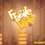 Fragile Vase Screenshot