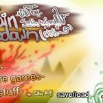 Mountain Showdown Screenshot