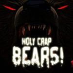 Holy Crap, Bears! Screenshot