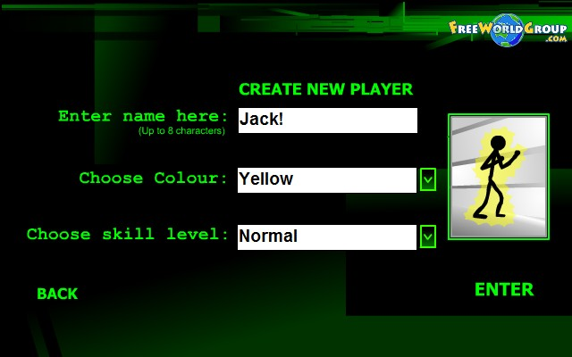 Electricman 2 hs hacked cheats hacked free games