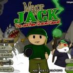 Major Jack Screenshot