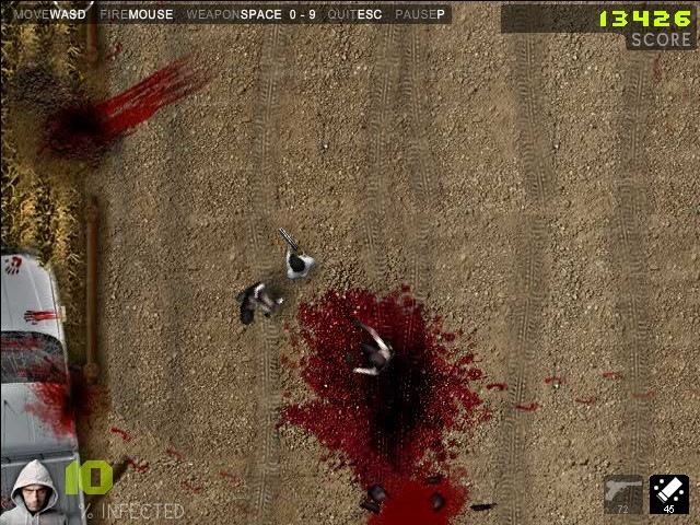 Undead Highway Hacked Cheats Hacked Free Games