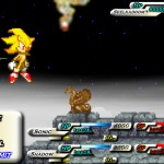 Sonic RPG Eps. 8 Screenshot